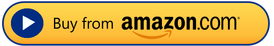amazon buy image button ARR
