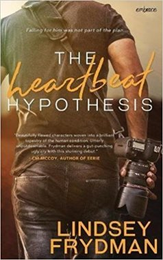 heartbeat hypothesis