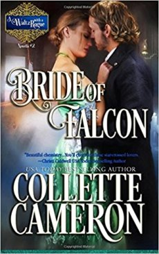 bride of falcon