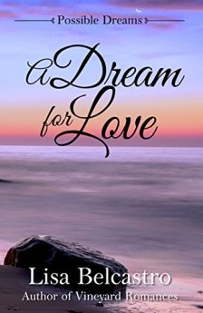 dream for love