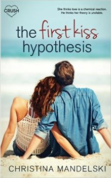 first kiss hypothesis