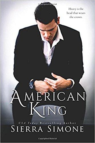 american kin