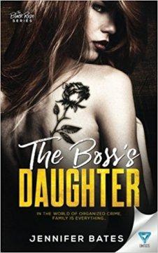 bosss daughter