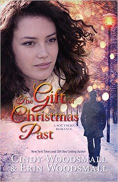 gift of christmas past