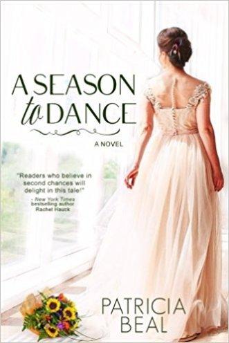 season to dance