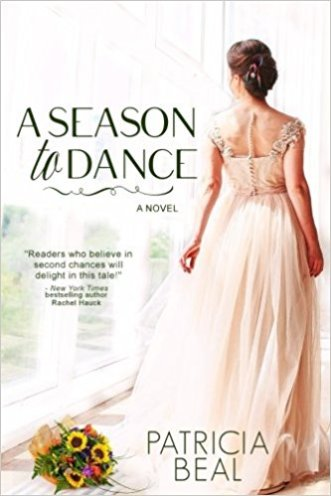season to dance