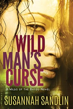 wild mans curse